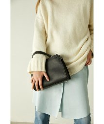 moussy/ONE HANDLE BASIC バッグ/502865555