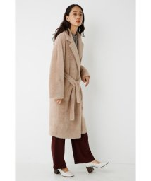SHEL'TTER SELECT/フラッフィーガウン(Fluffy Gown)/502865593