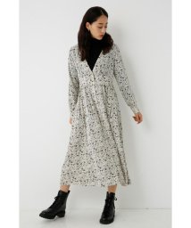 SHEL'TTER SELECT/2Way Floral Dress/502865616