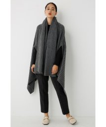 SHEL'TTER SELECT/Poncho Gown/502865630