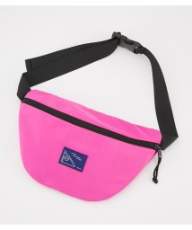 SHEL'TTER SELECT/FANNY PACK/502865744
