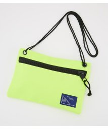 SHEL'TTER SELECT/MUSETTE POUCH/502865745