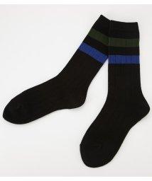 SHEL'TTER SELECT/ソックス/靴下(Line Socks)/502865813