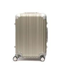 RICARDO/RICARDO スーツケース リカルドビバリーヒルズ Aileron Vault 20-inch Spinner 40L AIV-20-4WB/502866307