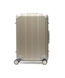 RICARDO/RICARDO スーツケース リカルドビバリーヒルズ Aileron Vault 24-inch Spinner 58L AIV-24-4VP/502866308
