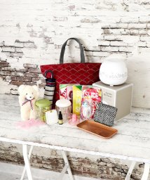 Afternoon Tea LIVING/【WEB限定】HAPPY BAG/502867001