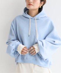 Spick & Span/【Traditional Weatherwear】別注パフスリーブスウェット◆/502867532