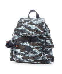 Kipling/キプリング Kipling CITY PACK MINI (Dynamic Dots)/502869743