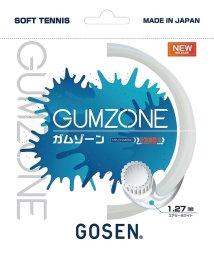 GOSEN/ゴーセン/ガムゾーン/502869947