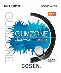 GOSEN/ゴーセン/ガムゾーン/502869948