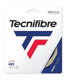tecnifibre/テクニファイバー/XR3 130/502869952