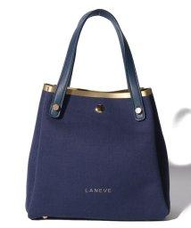 LANEVE/【LANEVE】トートバッグ/502828634