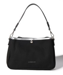 LANEVE/【LANEVE】2WAYバッグ/502828637