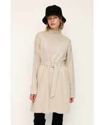 SLY/BELTED TURTLE OVER ワンピース/502870413