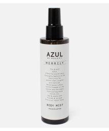 AZUL by moussy/AZUL BODY MIST/502870434