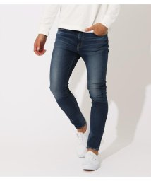 AZUL by moussy/A PERFECT DENIM/502870436