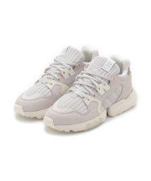 adidas/【adidas Originals】ZX TORSION/502870585