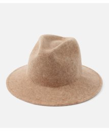 AZUL by moussy/WIDE BRIM MELTON HAT/502870785
