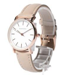 SELECT/〈nattito/ナティート〉Simple Watch ダニー/501501442