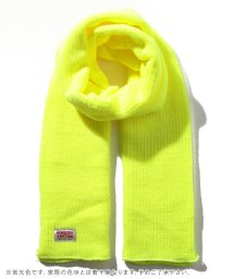 URBAN RESEARCH OUTLET/【URBANRESEARCH】ACRYLICFIBERSCARF/502830994