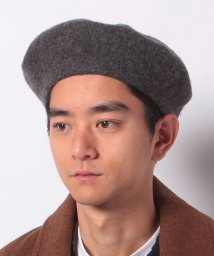 URBAN RESEARCH OUTLET/【DOORS】WoolBeret/502830996