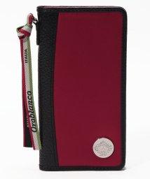 "Orobianco(Smartphonecase)/Booktype Smartphone Case""Classico""(iPhone11)/502841939"
