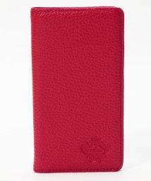 "Orobianco(Smartphonecase)/Booktype Smartphone Case""Minimo""(iPhone 11 Pro)/502841940"