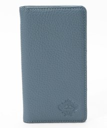 "Orobianco(Smartphonecase)/Booktype Smartphone Case""Minimo""(iPhone 11)/502841941"