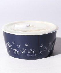 Afternoon Tea LIVING/電子レンジパックM/エディット・キャロン/502843872