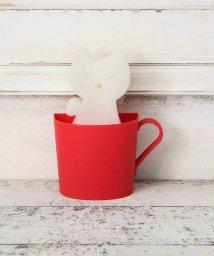 Afternoon Tea LIVING/スポンジホルダーセット/502843874