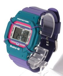 G-SHOCK/BGD‐525F‐6JR/502847034