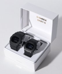 G-SHOCK/PAIR‐DW5750E‐1/502847036