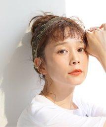 JOURNAL STANDARD/【Simone Wild/シモーネ ワイルド】 VELVET SCARF:スカーフ/502871040