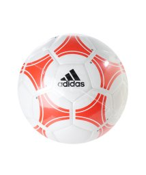 adidas/アディダス adidas ジュニア フットサル 練習球 タンゴ フットサル3号球 白色 AFF3813W/502871252