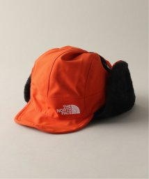 JOURNAL STANDARD/【THE NORTH FACE / ザ ノースフェイス】EXPEDITION CAP/502872149