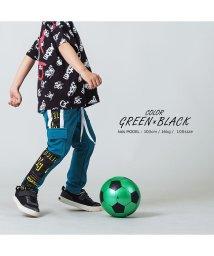 1111clothing/【 ラインカーゴパンツ 】 パンツ カーゴパンツ スリムパンツ ジャージ ラインパンツ 韓国 メンズ レディース キッズ 韓国ファッション ペアルック カップル/502822189