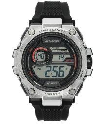 ARMITRON NEWYORK/ARMITRON 腕時計 スポーツ クロノグラフウォッチ/502852393