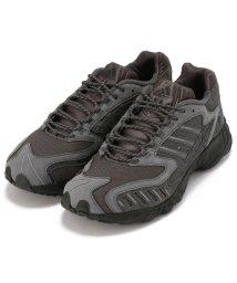 LHP/adidas originals/アディダスオリジナルス/トルション TRDC / TORSION TRDC/EH1550/502872220
