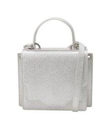 merry jenny/glitter 2way bag/502872397