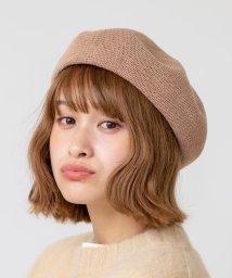coen/サーモベレー帽/502873623