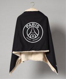 Paris Saint-Germain/Paris Saint-Germain TOKYO / パリサンジェルマン SPECTATOR PONCHO/502874300