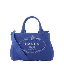 PRADA/プラダ PRADA バッグ トートバッグ 2way 1bg439 カナパ CANAPA MINI ブランド /502860452