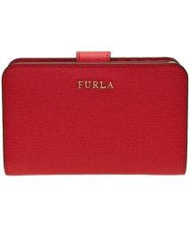 FURLA/フルラ 875396/RUBY 二つ折り財布/502860474