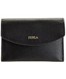 FURLA/フルラ FURLA カードケース パスケース 定期入れ PCI5 レザー /502860496