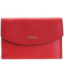 FURLA/フルラ FURLA カードケース パスケース 定期入れ PCI5 レザー /502860497