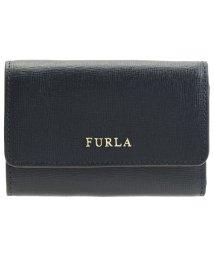 FURLA/フルラ FURLA 財布 折財布 三つ折り ミニ バビロン BABYLON S TRIFOLD レザー /502860567