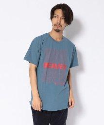 BEAVER/BEAVER ORIGINAL/ビーバーオリジナル S/S TEE for G Tシャツ/502874621