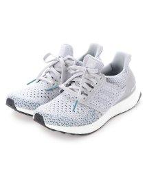 adidas/アディダス adidas ULTRABOOST CLIMA BY8889 (BY8889)/502877826