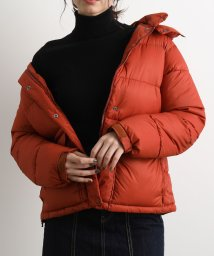Adam et Rope Le Magasin/【THE NORTH FACE】キャンプシェラショート/502853726
