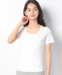 MISS J/【洗える】ハノン シンプルプルオーバー/502873018